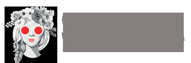 Karczma Słowianka-Karczma Słowianka. Swojska restauracja z pyszną kuchnią inspirowaną historią Słowian.